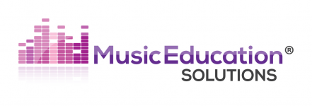Logo of Music Education Courses