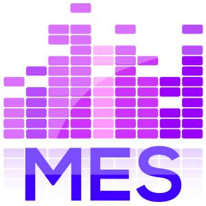Music Education Courses